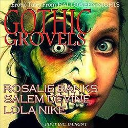 Gothic Grovels