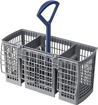 Bosch SZ73145 Houseware basket accesorio y suministro para el hogar - Accesorio de hogar (Lavavajillas