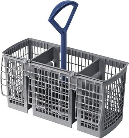 Bosch SZ73145 Houseware basket accesorio y suministro para el ...