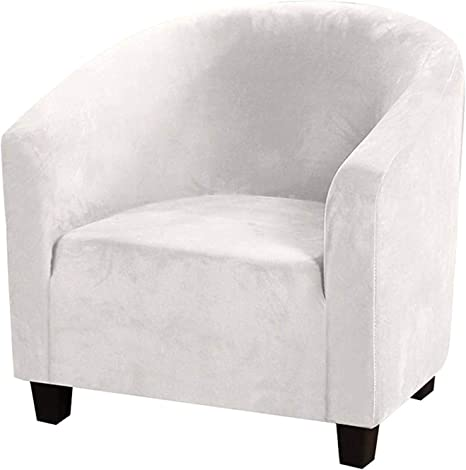 Elastic Tub Sofa Armchair Seat Cover Protector Washable Furniture Slipcover Gift