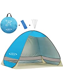 Camping Shelters Amazon Com