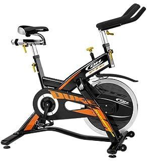 BH Fitness i.SPADA 2 H9355I- Bicicleta Indoor: Amazon.es: Deportes y aire libre