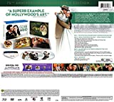 Gone with the Wind 75th Anniversary (Blu-ray)