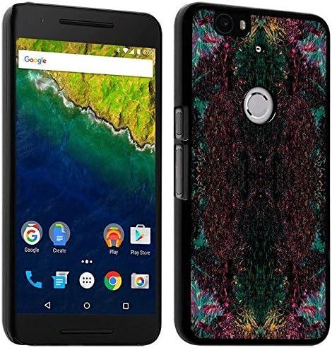 Prostock – Funda para Huawei Google Nexus 6P – diseño – darkspike ...