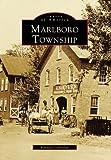 Marlboro Township, Randall Gabrielan, 0738564478