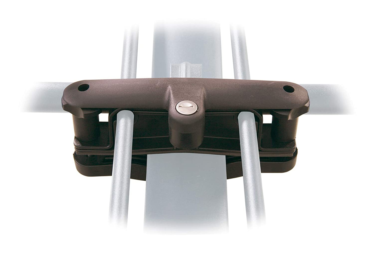 Yakima Locking Brackets with Core Yakima Products 8007064