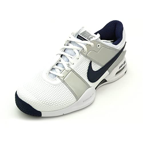 Nike Air Max Courtballistec 1.3