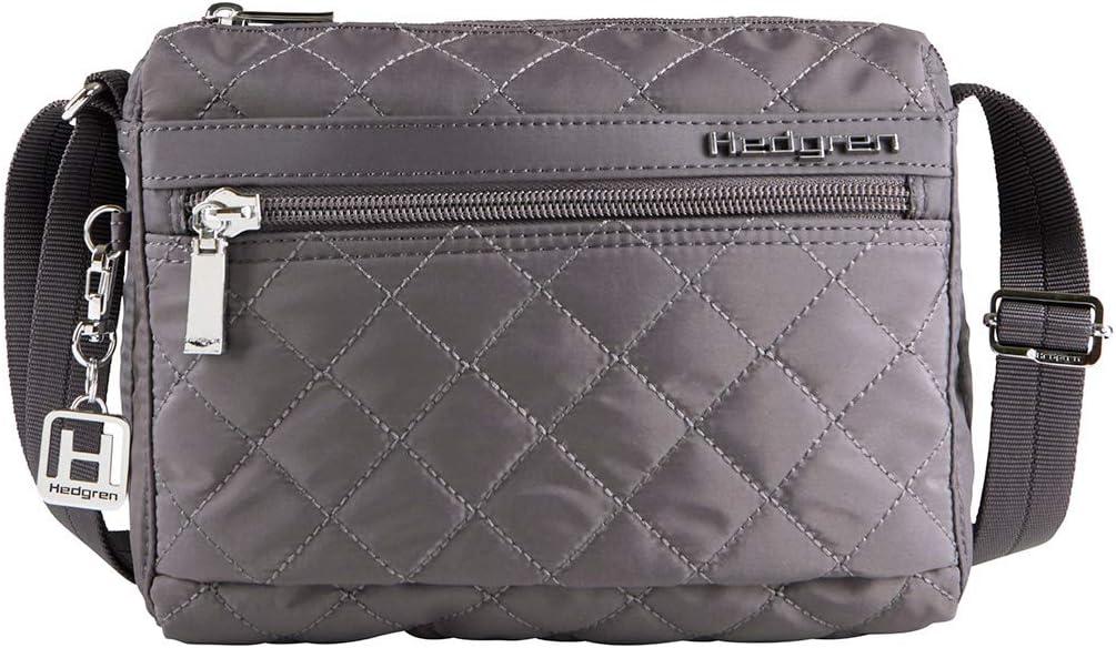Hedgren Carina Shoulder Bag, Pavement