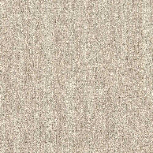 Romosa Wallcoverings 787-21 Shimmering Modern Wallpaper, Beige
