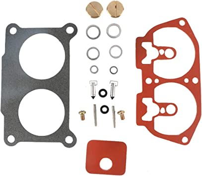 Amazon.com: For Yamaha Outboard V4 V6 Carb Carburetor ... on carolina skiff wiring harness, suzuki outboard wiring harness, general motors wiring harness, omc wiring harness, motorcycle wiring harness, outboard motor wiring harness, yamaha wiring diagram, toyota wiring harness, yamaha blaster carburetor diagram, alternator wiring harness, yamaha engine wiring harness, yamaha stator coil, force outboard wiring harness, honda outboard wiring harness, volvo penta wiring harness, caterpillar wiring harness, ford wiring harness, sea-doo wiring harness, boston whaler wiring harness, yamaha rhino wiring harness,