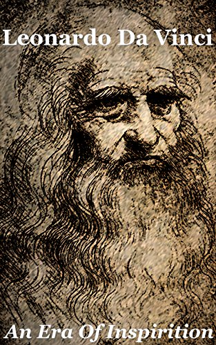 leonardo-da-vinci-an-era-of-inspirition-men-of-the-renaissance-book-1