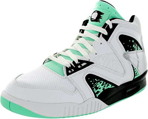 nike basket air tech challenge