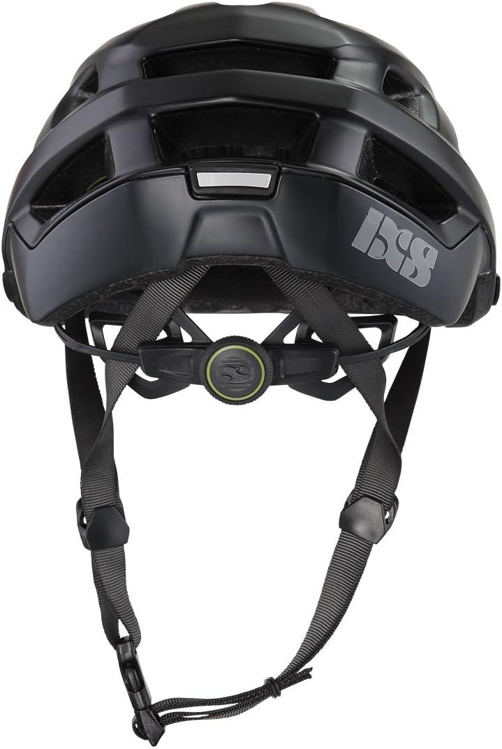 Unisex MTB-Helm IXS Trail-Helm