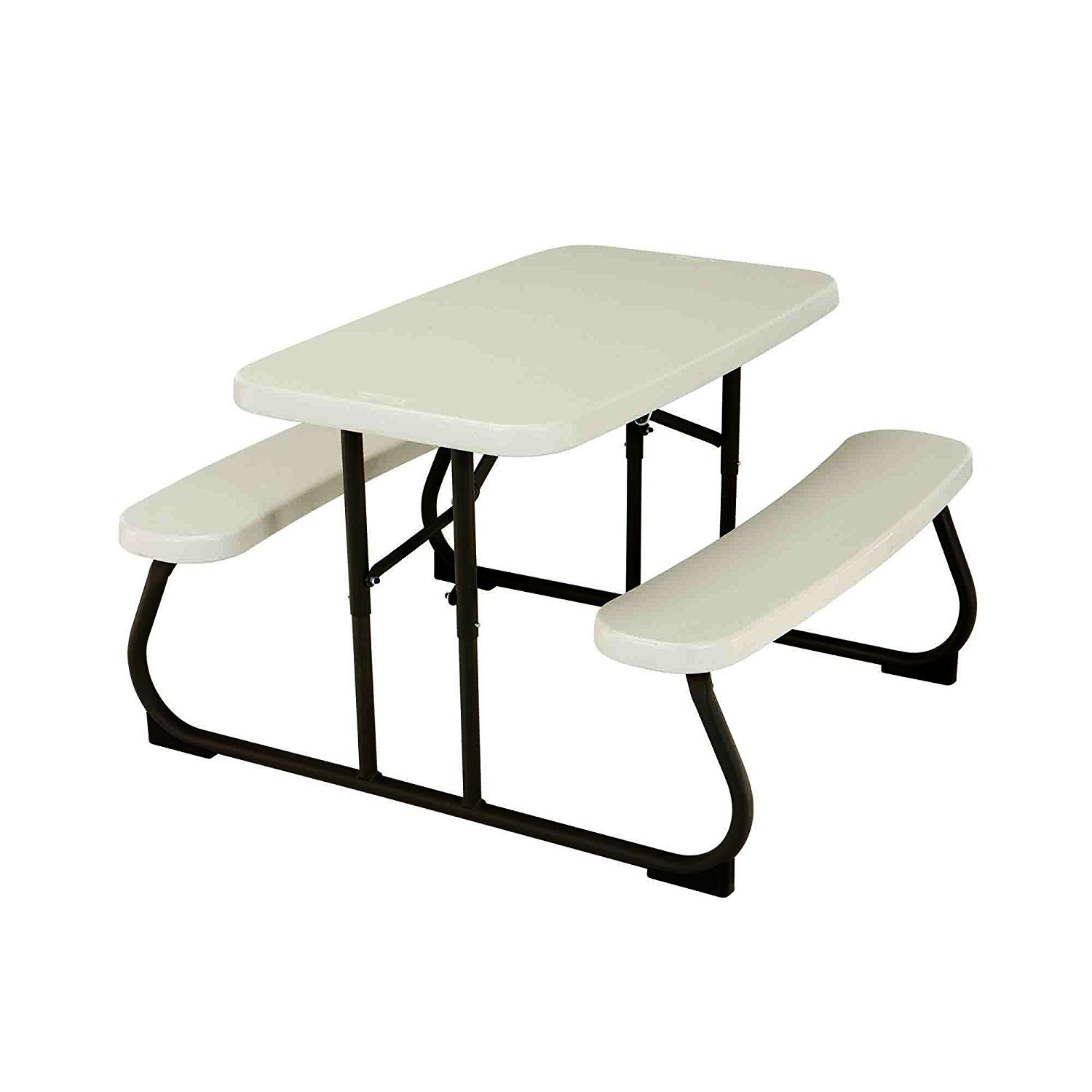 280094 Kid's Picnic Table (Premium pack) by Lifetime. (Image #1)