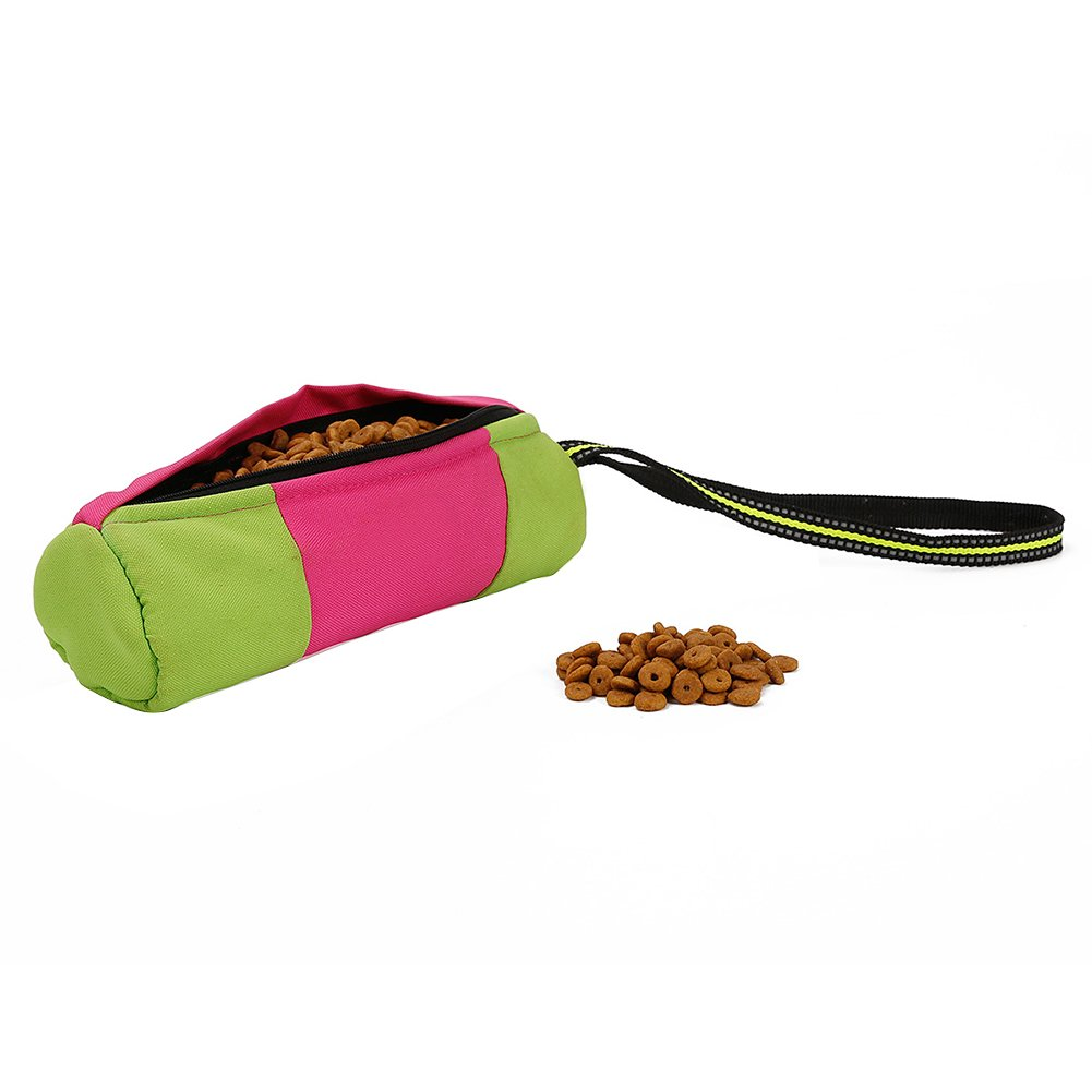 Dog Training Accessories