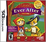 Happily Ever After: Volume 1 - Nintendo DS by Storm City Entertainment