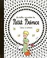 Les belles rencontes du Petit Prince : Galerie de portraits par Saint-Exupéry