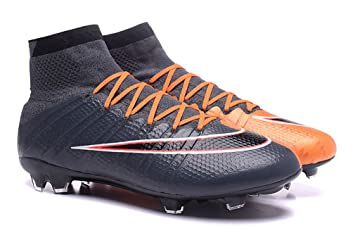 Mercurial Fg Iv De Homme Chaussures Football Superfly nw8Pk0O