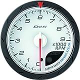日本精機 Defi (デフィ) メーター【Defi-Link ADVANCE BF】タコメーター (ブルー) DF10706