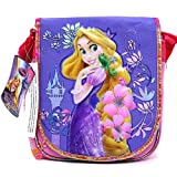 Disney - Tangled Rapunzel Lunch Bag 61248