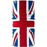Buff - Tubular Buff, British Flag (2013)