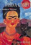 Frida Kahlo, Terri Hardin, 1597640891