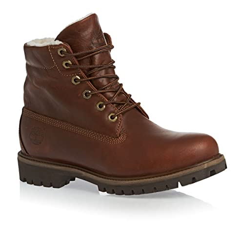 scarpe timberland uomo invernali