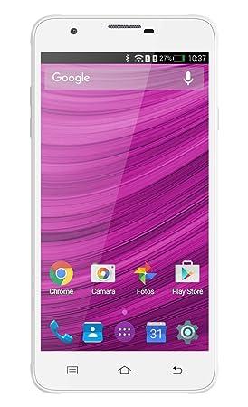 Airis TM55SW - Smartphone (14 cm (5.5