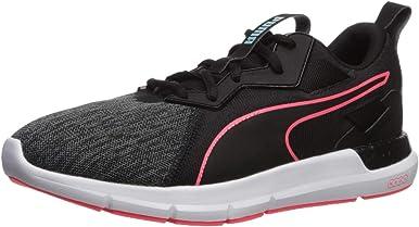 PUMA Nrgy Dynamo - Zapatillas deportivas para mujer