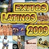 salsa 2009 - Yo Te Pongo Salsa (Original Mix)