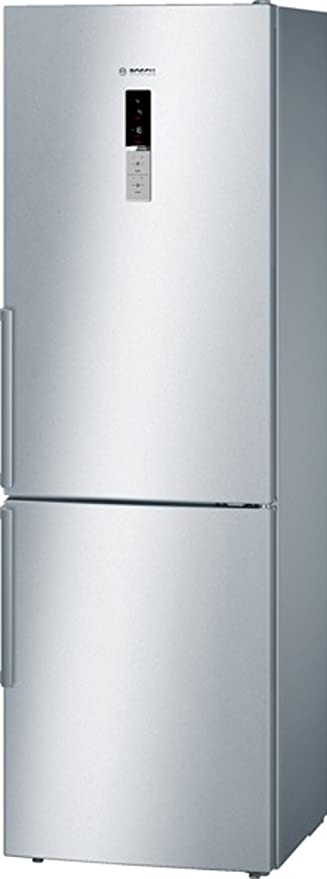 Bosch KGN36XI32 - Frigorífico Combi Kgn36Xi32 No Frost: Amazon.es ...