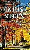In His Steps, Charles M. Sheldon, 0883680904