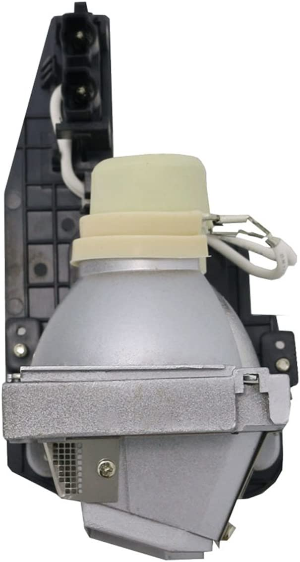 Lytio Economy for Dell 330-6581 Projector Lamp with Housing 725-10229