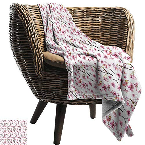 ZSUO Cool Blanket 30