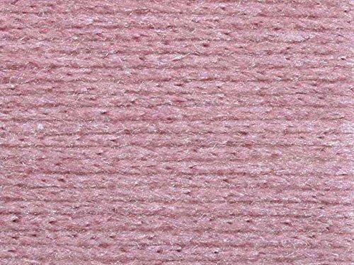 - SMC Select Silk Wool Yarn 07157 Old Rose