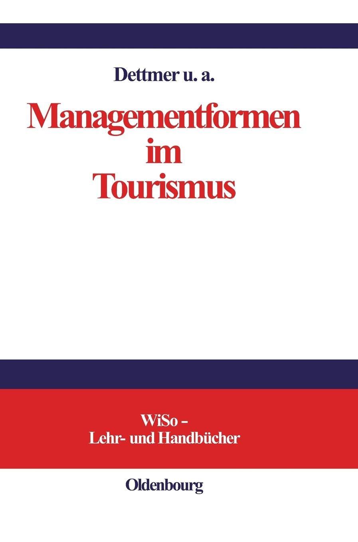 managementformen-im-tourismus-wiso-lehr-und-handbcher