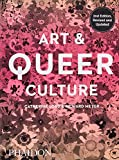 img - for Art & Queer Culture book / textbook / text book