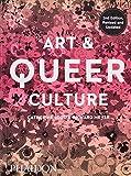 : Art & Queer Culture