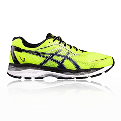 ASICS Gel Glorify 3 Scarpe da Corsa 40.5: Amazon.it