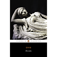 Heroides (Classics)
