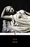 Image for Heroides (Classics)