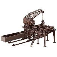 Faller - Edificio Industrial de modelismo ferroviario H0