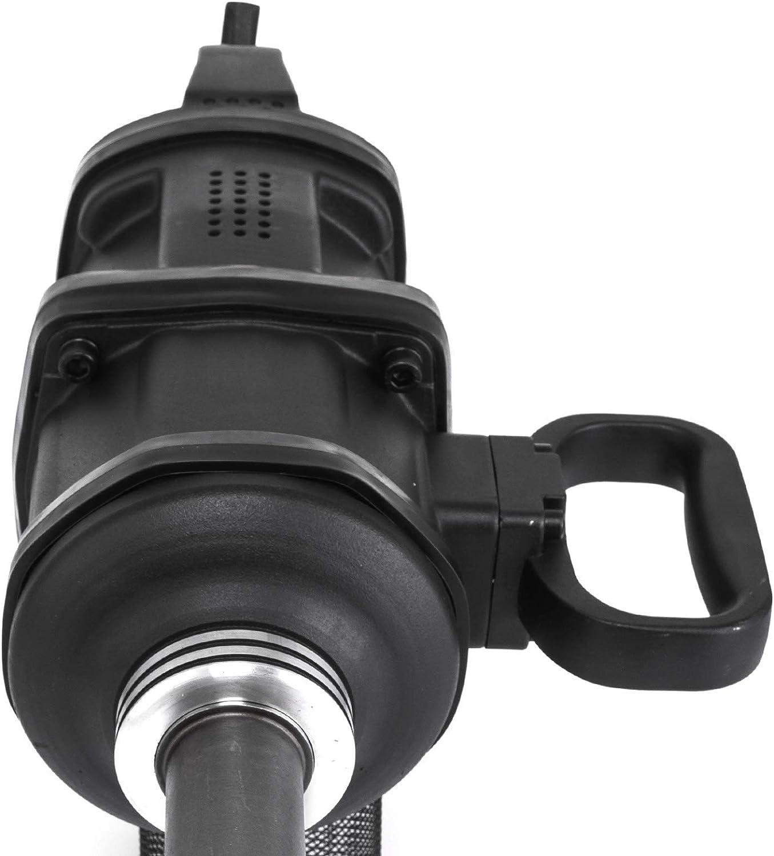 Meilleure Vente SucceBuy 6800 Nm Clé à Chocs Pneumatique Combination Wrench 4800 Nm FhlzT