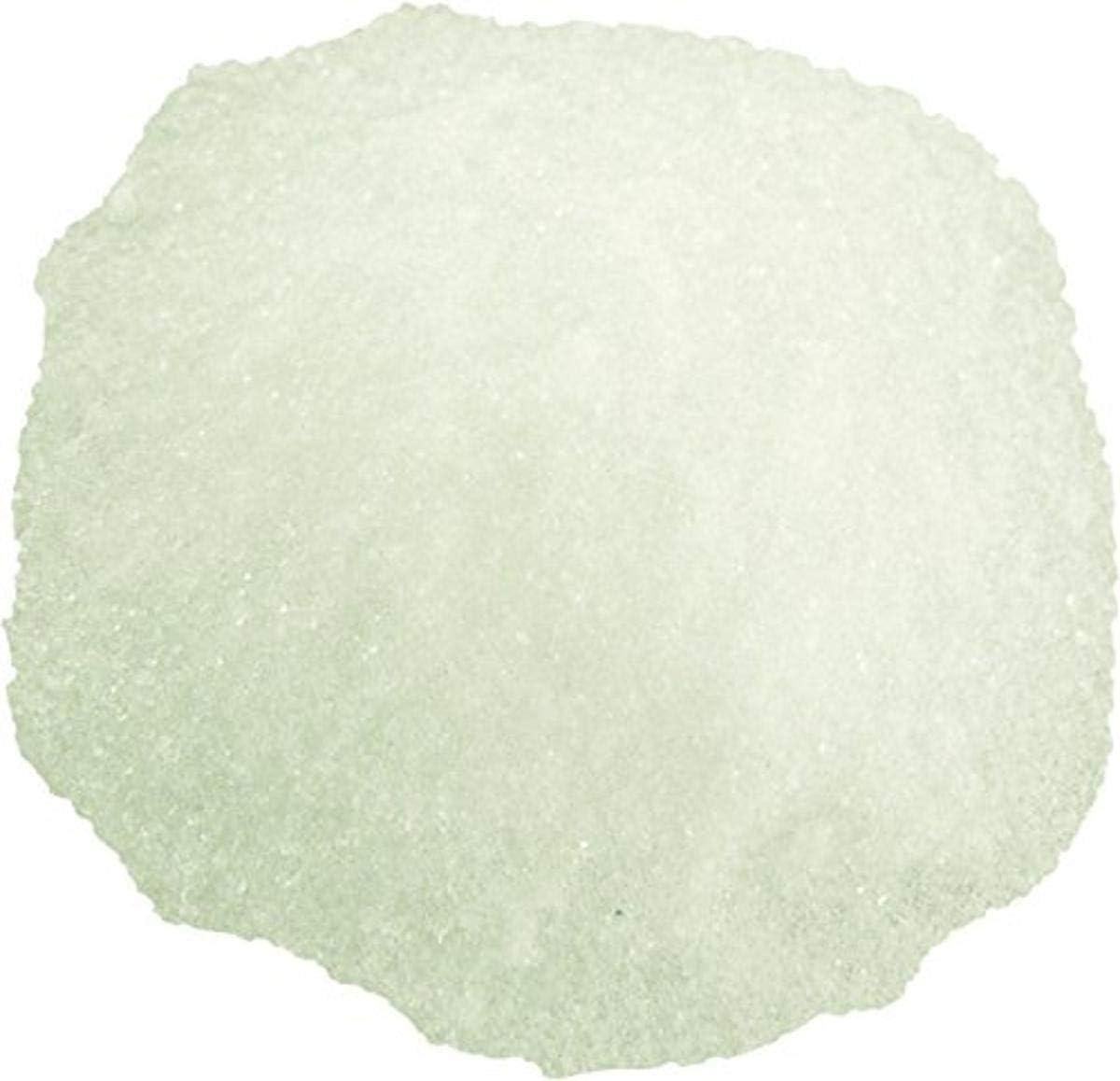 CellarScience - AD330LB Yeast Nutrient (DAP) (1 lb)