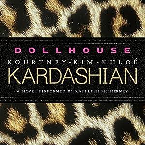 Dollhouse Hörbuch