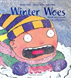 Winter Woes, Marty Kelley, 1559333065