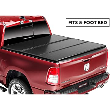 top selling Rugged Liner E-Series