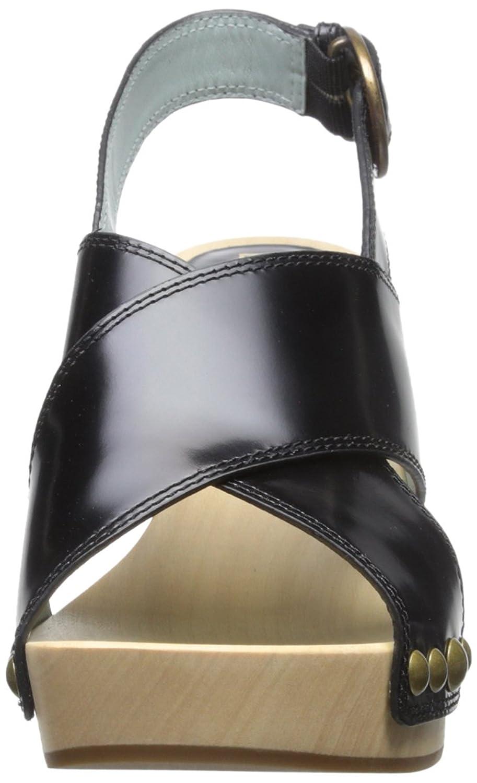 Marc Jacobs Women's Linda Crisscross Clog Mule