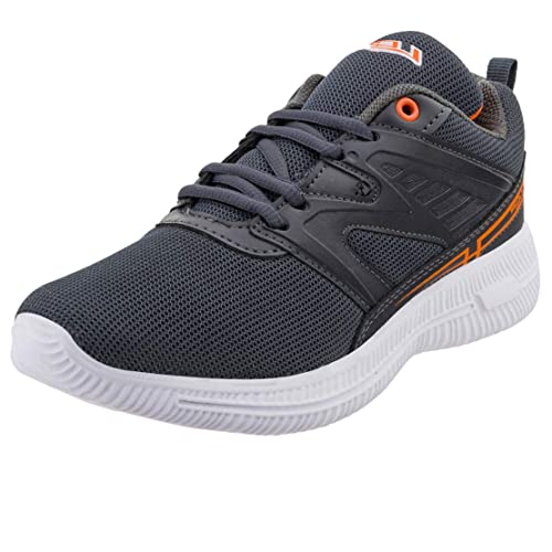 Sports Running Shoes Active-47