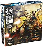 CMON The Others: Delta Team Box Board Game